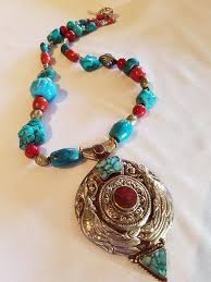 Jewelry Designs by Sondra Howell - Home | Facebook