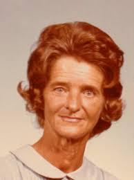 Lula Smith Speeks Obituary | Morrissett Funeral & Cremation Service