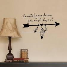 Love Arrow Vinyl Wall Decal Home Decor V2 Sfhs Org