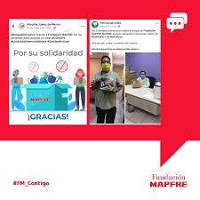 Fundacion Mapfre Photos Facebook