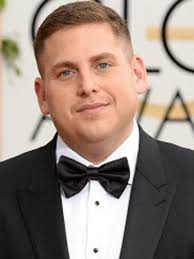 Jonah Hill List of Movies and TV Shows ...