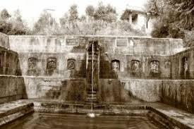 Image result for सुध महादेव मंदिर जम्मू