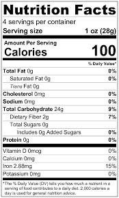 chlorella powder raw organic vegan