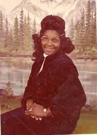 Goldie Smith Obituary - Houston, TX