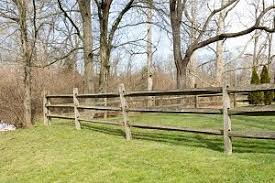 2020 Split Rail Fence Costs Post Rail Fencing Prices Homeadvisor