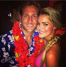 Bachelor' Juan Pablo Galavis, Nikki Ferrell still going strong ...