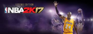 free nba 2k17 tips to not get