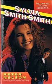 Sylvia Smith-Smith - Kindle edition by Nelson, Peter. Literature & Fiction  Kindle eBooks @ Amazon.com.