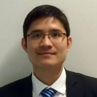 Hien Vo's Email & Phone | Ernst & Young