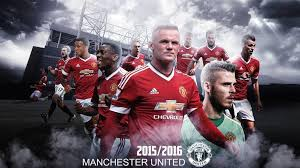 manchester united wallpapers hd 2016