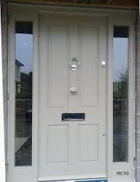 front door glass panels miniki club