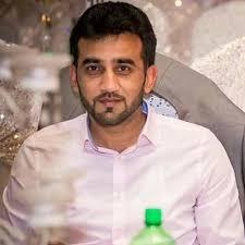 Adnan Aslam (@aslamadnan95) | Twitter