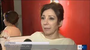 Rai TG3 Piemonte 30/11/2016 h.19.30.