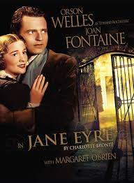 Jane Eyre Movie Trailer, Reviews and More