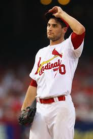 Pin by Becky Trost on Cardinal love :) | St louis baseball, Cardinals  players, Hot baseball players