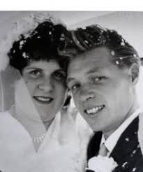 ROY AND IVY BUTLER - Dudley News