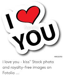 stock photo and royalty free images