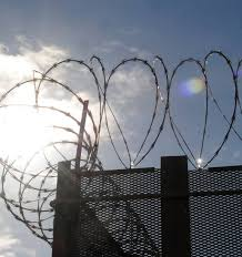 Corrections On Disaster Footing As Ballooning Inmate Numbers Drove Creation Of A Mega Prison Nz Herald