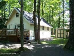 houses in arrowhead lakes