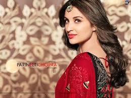 parineeti chopra wallpapers celebrity