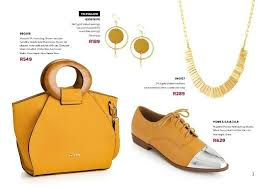 honey fashion s consultants