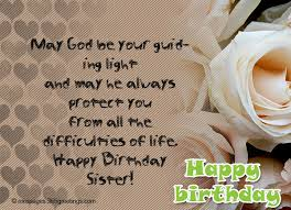 christian birthday wishes religious birthday wishes