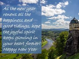 happy new year wishes messages sms quotes images status