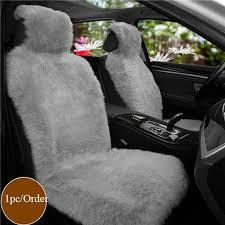 car seat covers universal size for seat