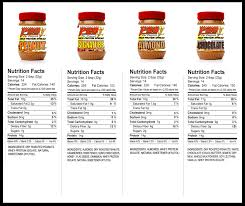 p28 bagels nutrition facts