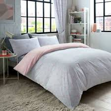 us twin unfilled duvet cover set