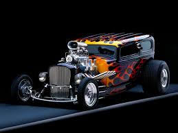 1047 hot rod hd wallpapers background
