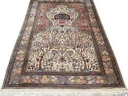 kashmir india carpet carpets
