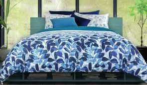 sonora bedding collection duvet cover