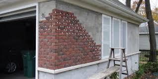 brick veneer siding homeadvisor