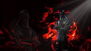 23 fortnite black knight wallpapers