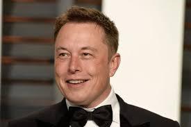 Soaring Tesla stock has Elon Musk close to second $1.8 billion ...