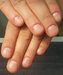 Mezszczyzna W Salonie Meski Manicure Manicures Manicure