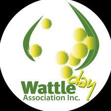Wattle Day Association Inc. - Posts ...