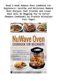 pdf free keto air fryer cookbook easy