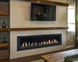 splendid fireplace in bedroom