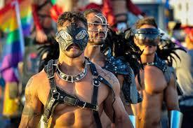 Ibiza Gay Pride Party at Sea 2020 - Home | Facebook