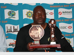 Mighty Heroes may not defend Mandela Cup | Fourways Review