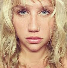 look stunning without makeup