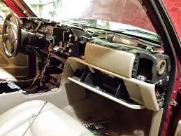2004 suburban heater core gm truck