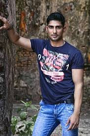 Prateik Babbar feels lucky to have survived