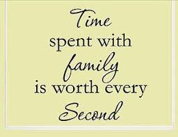 pin by makayla vasquez on tattoos missing family quotes family