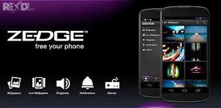 zedge ringtones wallpapers 5 33