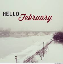 hello winter image funny picture image by