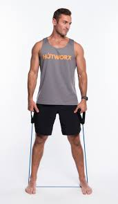 Virtual Instructor Spotlight: Aaron Murphy - HOTWORX