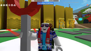 Roblox codes: every redeemable promo ...